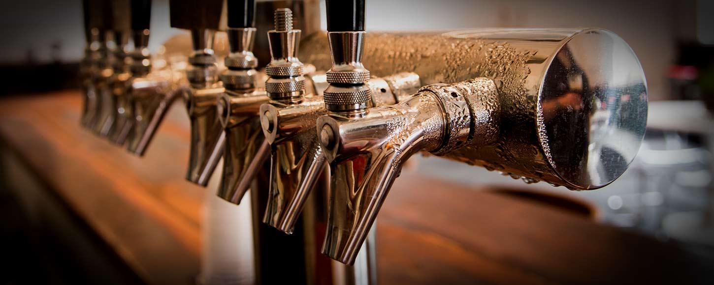_Onze vele biersoorten
