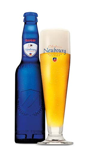 Neubourg